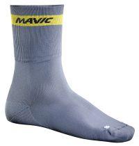 Socquettes VTT Mavic Crossmax High Sock - Promo