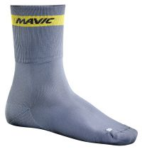 Socquettes VTT Mavic Crossmax High Sock - Promo
