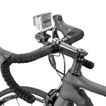 Support Caméra Topeak Multi-Mount Art. TC3010