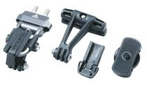 Support Caméra Topeak Ridecase Mount RX Art. TC1025