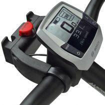 Support de Cintre KlickFix pour E-Bike Réf. 0211EB
