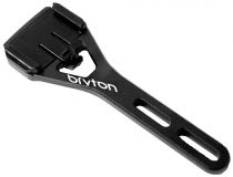 Support Décalé Bryton Race Mount for Aero