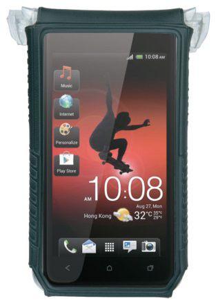 "Support Smartphone Topeak DryBag 4\"""