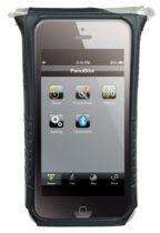 "Support Smartphone Topeak DryBag Iphone 5/5s/5c\"""