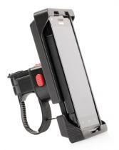 Support Smartphone Zefal  Z Consol Universel  - réf. 7075