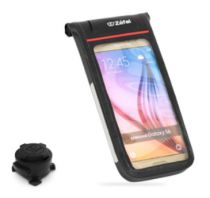 Support Smartphone Zefal  Z Console Dry Universel
