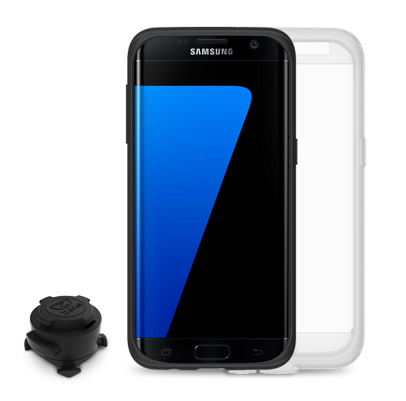 Support Smartphone Zefal Z Console - pour Samsung