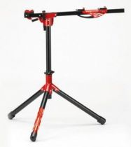 Support Vélo Elite Workstand Race Pro