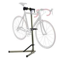 Support Vélo Ferrus Claudius Orientable & Pliable