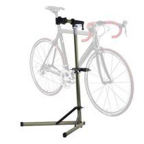 Support Vélo Ferrus Claudius Orientable & Pliable
