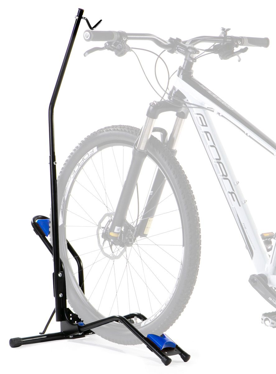 Support Vélo Force Stable  Réf. 899538