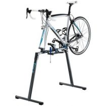 Support Vélo Tacx T3075 CycleMotion Stand