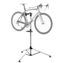 Support Vélo Tacx T3325 Spider Prof