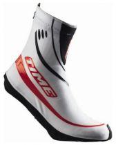 Sur Chaussures Eté Time Air Flow