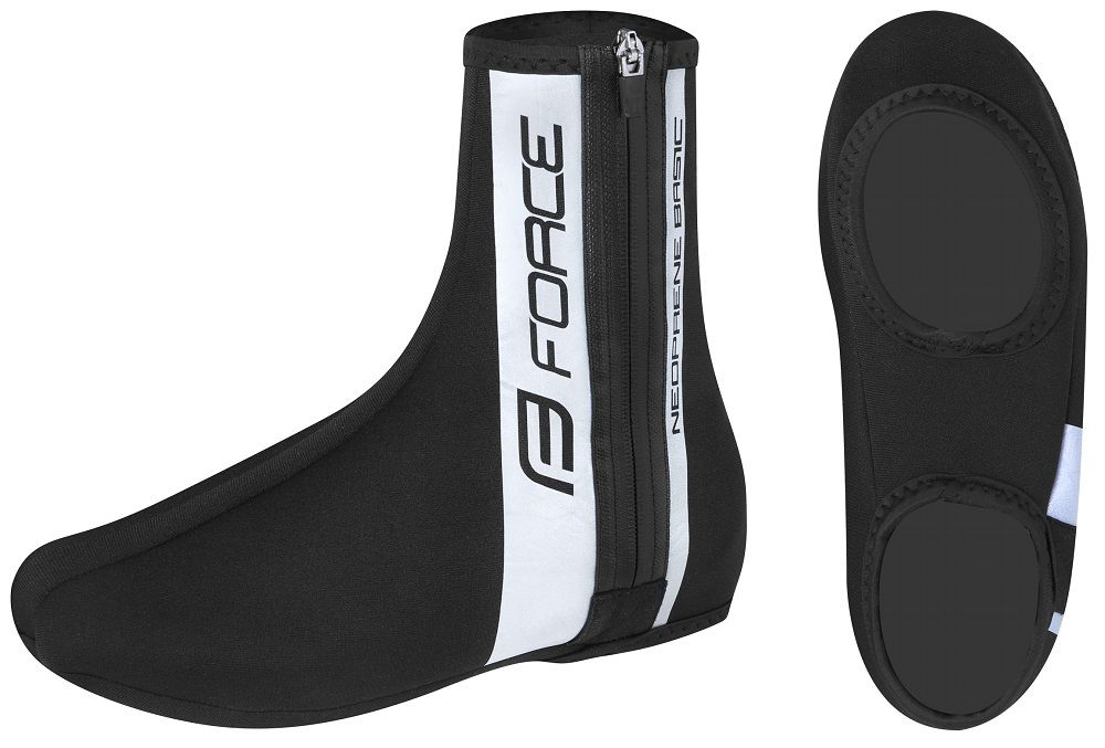 Sur Chaussures Force Neoprene