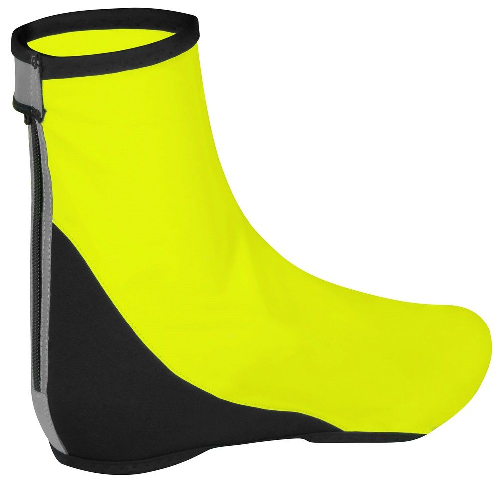 Sur Chaussures Force PU Dry Road réf. 905992