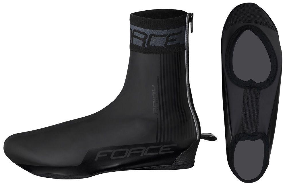 Sur Chaussures Force Rainy Road réf. 906032
