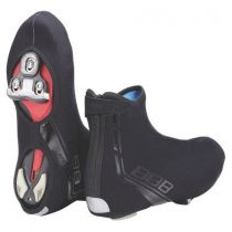 Sur Chaussures Hiver BBB RaceWear - Super Promo