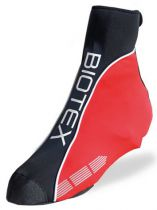 Sur Chaussures Hiver Biotex Thermalwind Art. 3005
