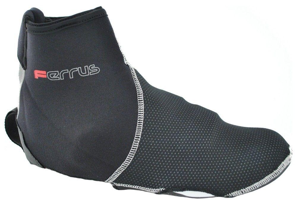 Sur Chaussures Hiver Ferrus Aneto Néoprène 3mm Taille Basse
