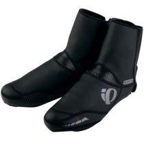 Sur Chaussures Hiver Pearl Izumi Elite Barrier 021 Noir