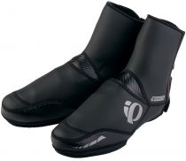 Sur Chaussures Hiver Pearl Izumi Elite Barrier MTB (spécial VTT)