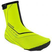 Sur Chaussures Hiver Shimano S3000X NPU+ - Super Promo