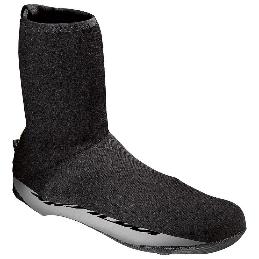 Sur Chaussures Mavic Aksium H2O Noirs 2015/2016