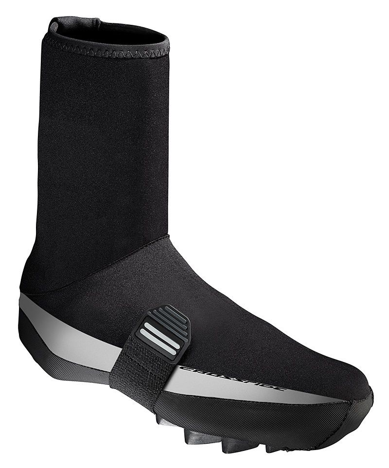 Sur Chaussures Mavic Crossride H2O