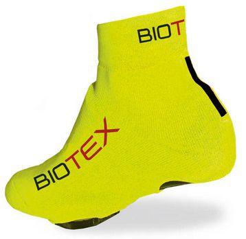 Sur Chaussures Mi-Saison Biotex Polypropylène Art. 3002