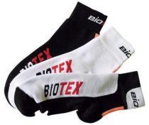Sur Chaussures Mi-Saison Biotex Téflonnées