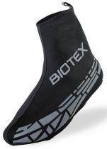 Sur Chaussures Pluie Biotex Néoprène Noir Art. 3001