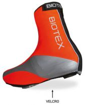 Sur Chaussures Pluie Biotex Rain Art. 3000