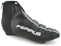 Sur Chaussures Pluie Ferrus Rain