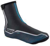 Sur Chaussures Pluie Shimano S1000R H2O - Super Promo