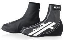 Sur Chaussures Pluie XLC BO-A02