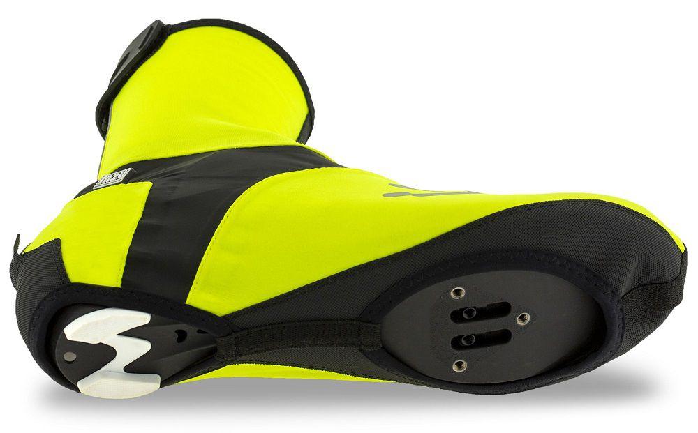 Sur Chaussures Spiuk XP M2V