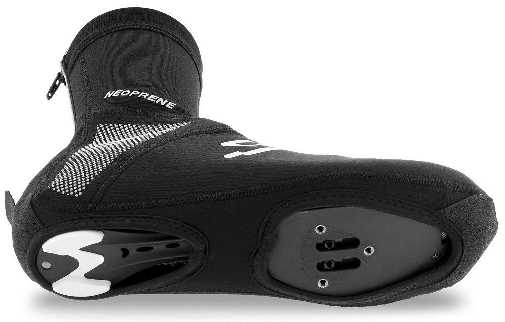 Sur Chaussures Spiuk XP Néoprène