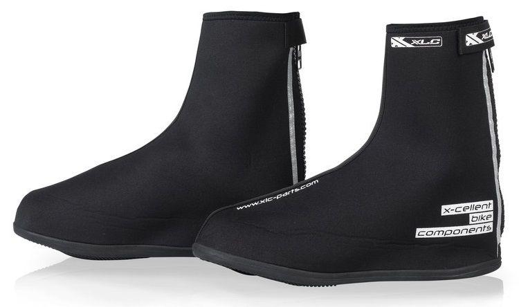 Sur Chaussures XLC Neoprène BO-A04