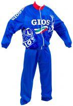 Survêtement Gios