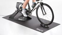 Tapis Home Trainer Tacx T2918