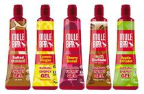 Tube 37g Gel MuleBar Duo Tonic Bouchon Refermable