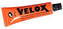 Tube 5g Dissolution Velox