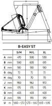 VAE Atala B-Easy A6.1 Ltd