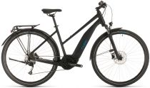 VAE Cube Touring Hybrid One 400 - 2020