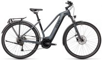 VAE Cube Touring Hybrid One 400 - 2021