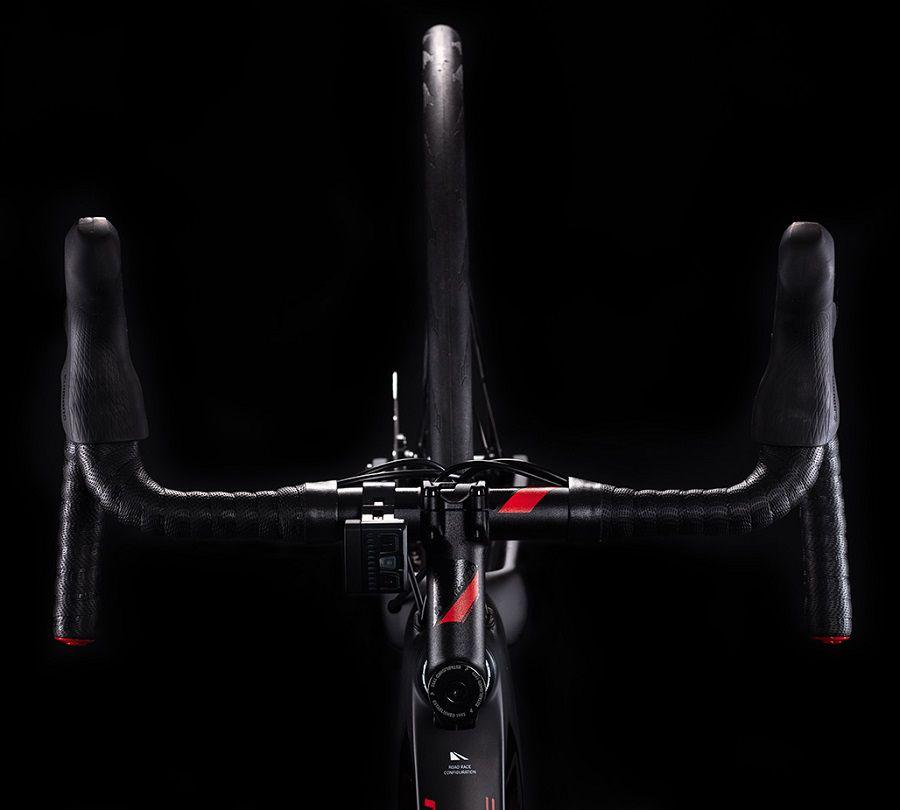 VAE Route Cube Agree Hybrid C:62 Race - 2020