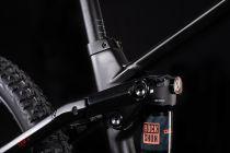 VAE/VTT Cube Stereo Hybrid 120 Pro 500 29 - 2020