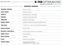 Vélo Assistance Electrique Look 765 Optimum Disc - Shimano R8020