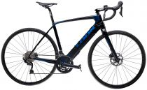 Vélo Assistance Electrique Look e-765 Optimum Disc - Shimano Ultegra R8020 - 2021
